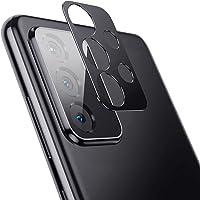 Metal Camera Lens Protector for Samsung Galaxy A52 A72 Camera Screen Protector Full Coverage Case Alloy Lens Protective…