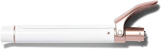 T3 765ATT2 Rizador de pelo Blanco 60W Utensilio de peinado ...