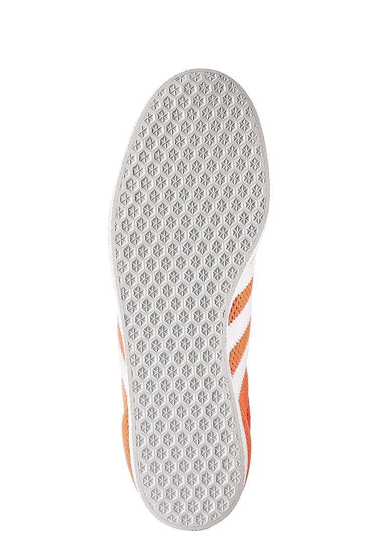 adidas Gazelle, Zapatillas Zapatillas Zapatillas de Deporte Unisex e6333a