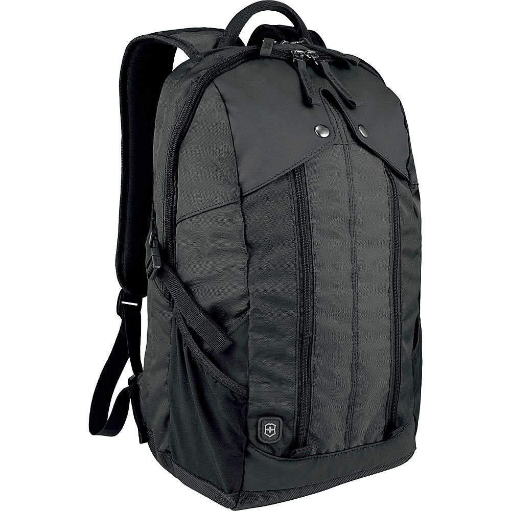 a7a829184e39 VICTORINOX(ビクトリノックス) ALTMONT3.0 Slimline Laptop Backpack
