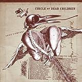 Zero Comfort Margin by Circle of Dead Children (2008-01-13)
