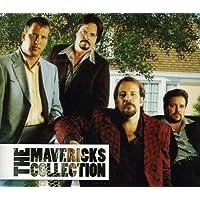 Mavericks Collection