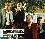 Music - The Mavericks Collection
