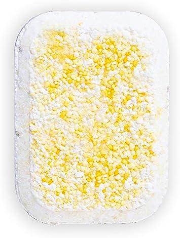 20 Kg (1000 unidades) pastillas para lavavajillas 14 en 1, Tabs en ...