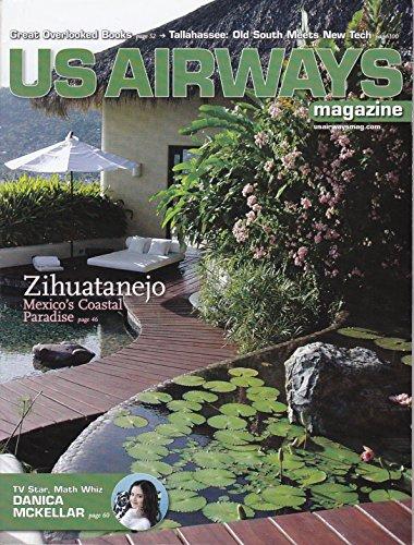 us-airways-magazine-december-2008