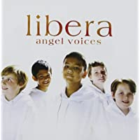 Angel Voices Libera In Concert
