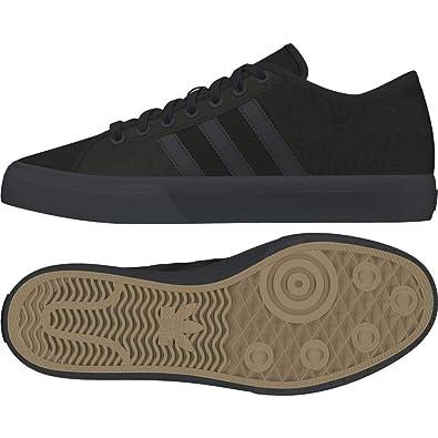 Adidas Herren Matchcourt Rx Turnschuhe  Adidas  Amazon   Schuhe ... Diversifiziertes neues Design