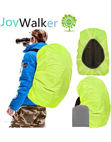 526e5a5d44 Joy Walker Waterproof Backpack Rain Cover for (15-90L)
