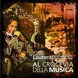 Al crocevia della musica (feat. Olivier Duval)