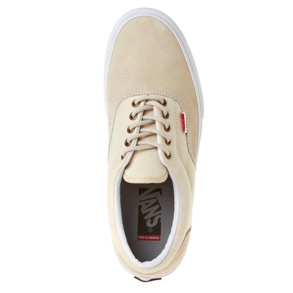 Vans Era Pro Off White vF1w21aF