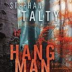 Hangman: A Novel | Stephan Talty