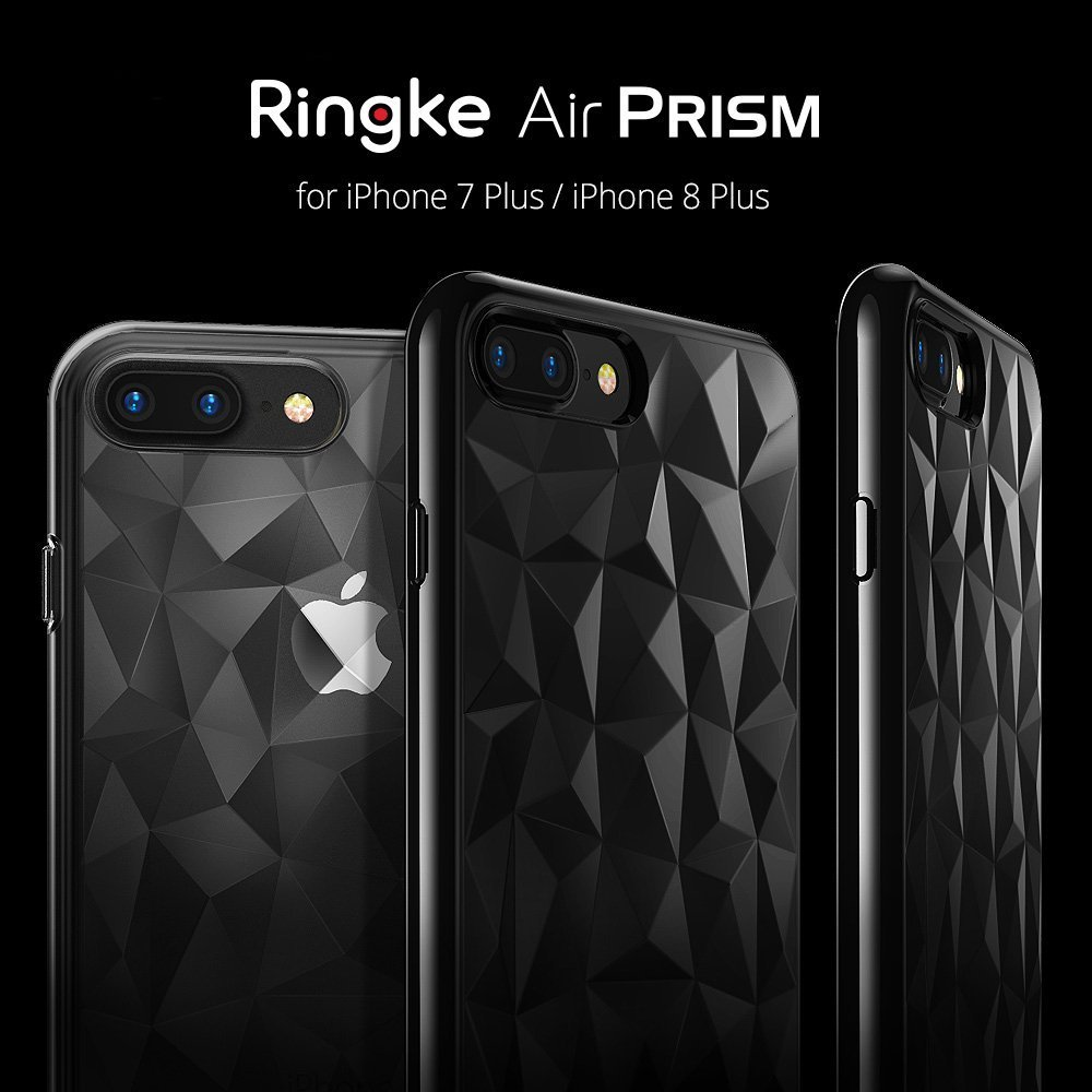coque ringke iphone 8 plus
