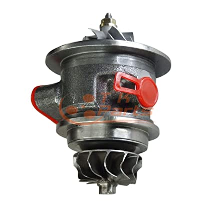 TK New TD025 49173-06500 49173-06501 49173-06503 Turbo CHRA For For