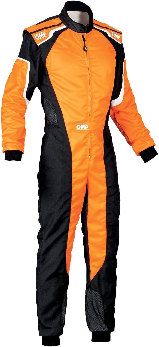 OMP KS-3 Kart Racing Suit