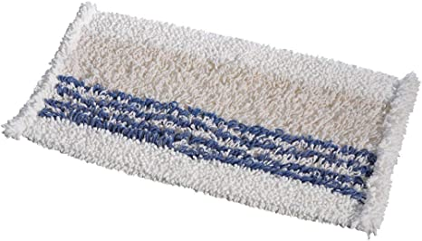 Wischmop Vermop Twixter Tronic blau 40 cm