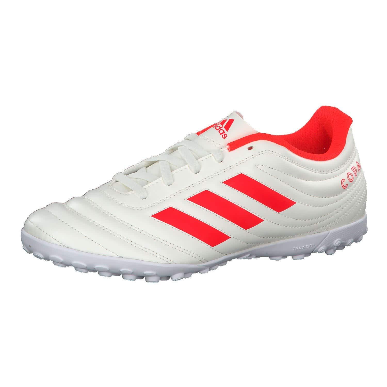 Adidas Herren Copa 19.4 Tf Fußballschuhe