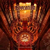 Illusions of Grandeur by Evocation (2013-05-04)