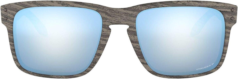 Oakley Holbrook - Gafas de sol, talla única