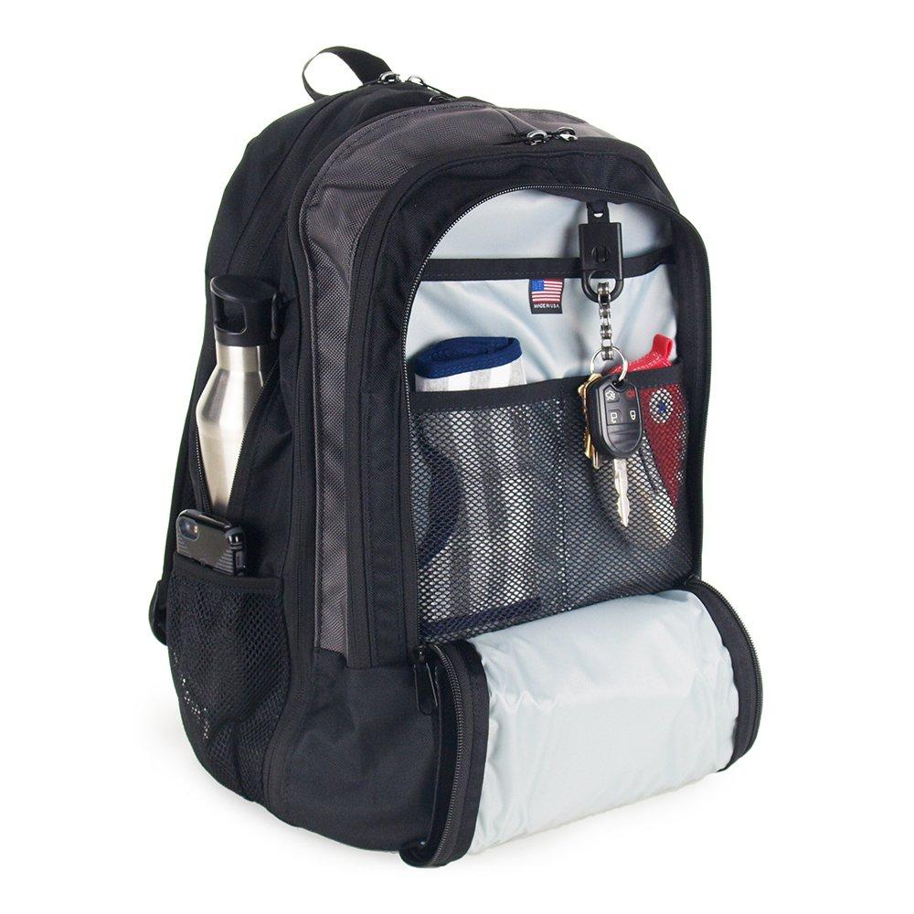 Image result for DadGear, Backpack Diaper Bag