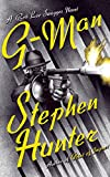 G-Man: A Bob Lee Swagger Novel (Bob Lee Swagger Series)