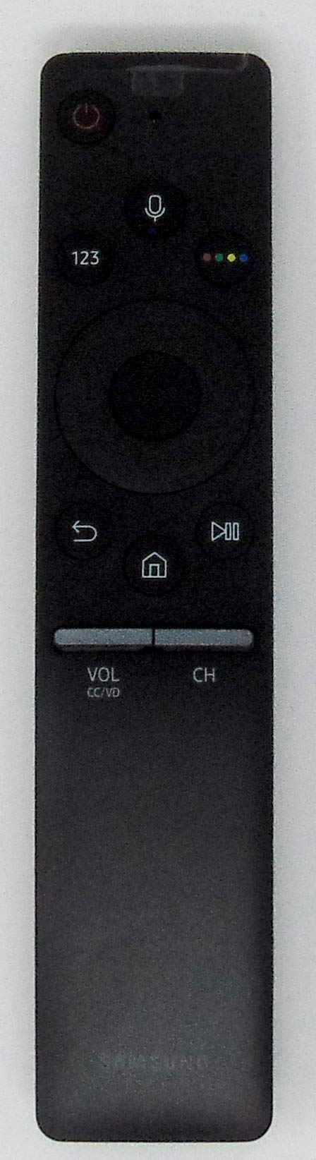 Samsung BN59-01292A Smart Remote Control for Multiple Models by Samsung