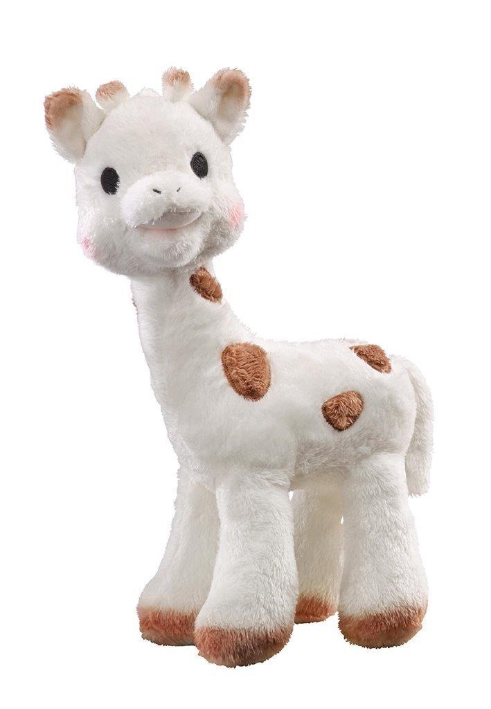 Sophie La Girafe 850733.0 25 cm Peluche ch/érie