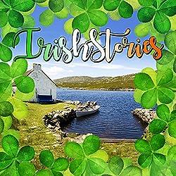 Irish Stories