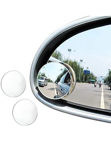 Amazon.es: Espejos retrovisores y partes de repuesto: Coche y moto: Espejos retrovisores completos y mucho más