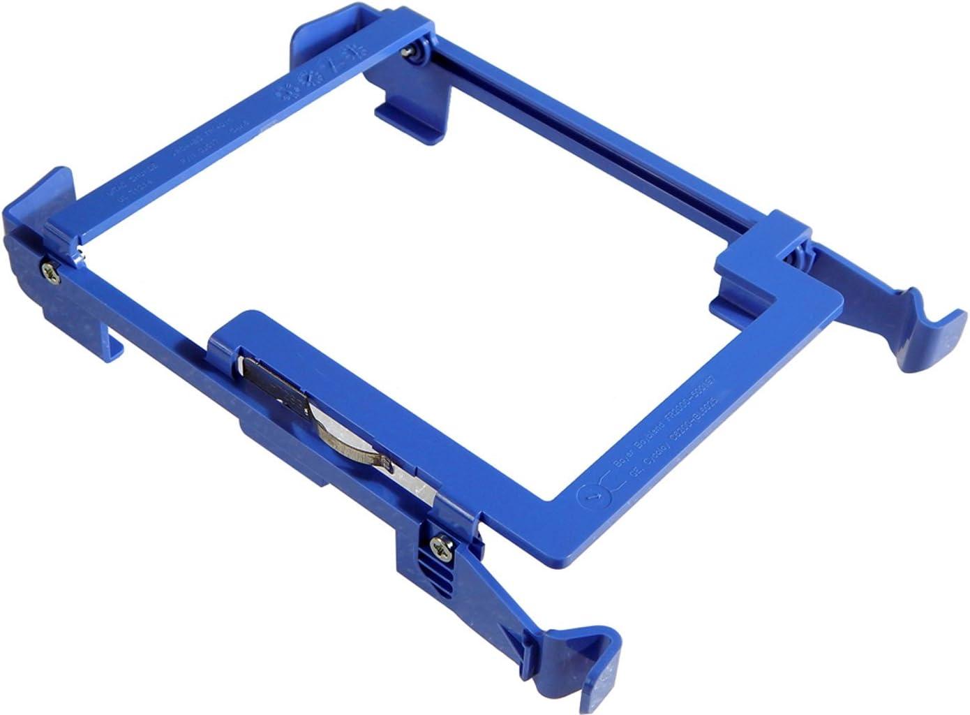 Dell Optiplex Hard Drive Tray Caddy RJ824 KM503 GJ617