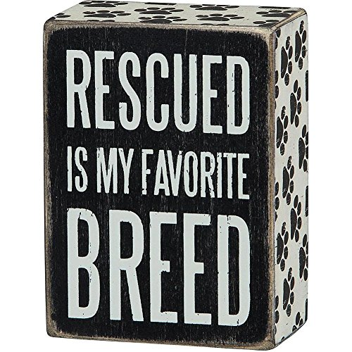 rescued-is-my-favorite-breed-box-sign-primitives-by-kathy
