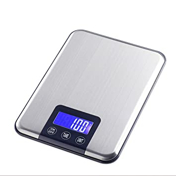 Amazon Com Ddss Kitchen Scale Home Weighing Baked Food Kitchen