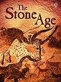 Stone Age (Beginners)