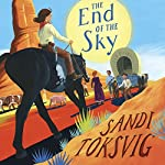 The End of the Sky | Sandi Toksvig