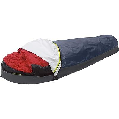 Outdoor Research Alpine Bivy Cubierta para saco de dormir