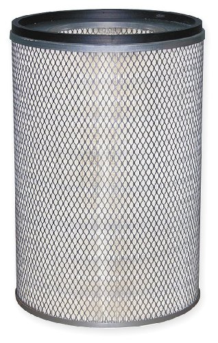 Air Filter, Element/Lng Life/Outer, LL2609