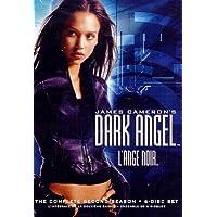Dark Angel: Season 2 (Bilingual)