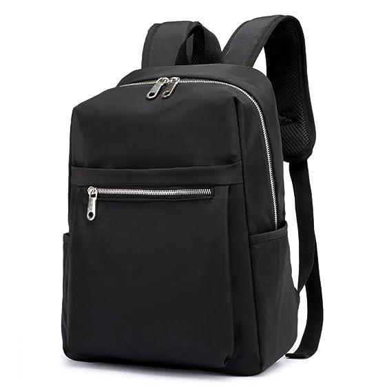 Amazon.com   Waterproof Backpack Bag Womens - Top Handle Laptop ...