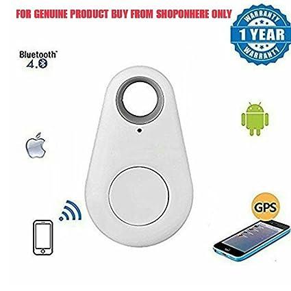 Wireless Bluetooth 4 0 Anti-lost Anti-Theft Alarm Device Tracker |  Anti-lost-theft device Wireless Bluetooth GPS Locator |Anti-theft device  remote