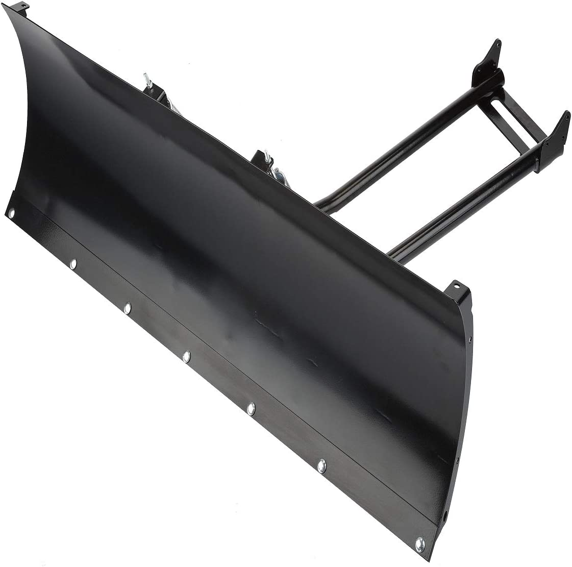 60 inch DENALI Snow Plow for 2000-2007 Rancher 350//400