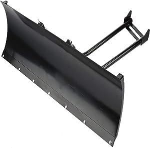 50 inch DENALI ATV Snow Plow Kit - 2011-2018 Polaris Sportsman 400/450/500/570/800