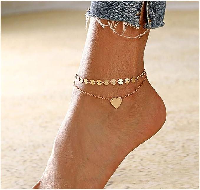 Sperrins Cat Bracelet Rhinestone Jewelry Bracelet Jewelry Adjustable Bracelets with Chain Jewelry Gifts for Women and Teen Girl