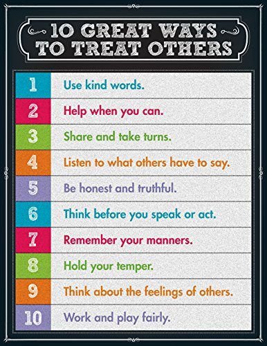 10-great-ways-to-treat-others-chart