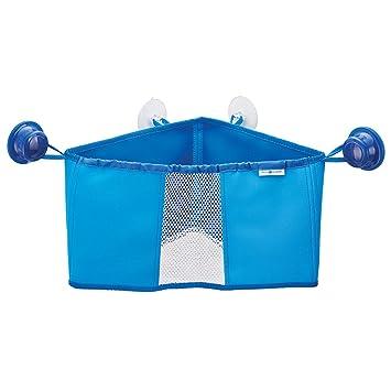 Shower Caddy Basket