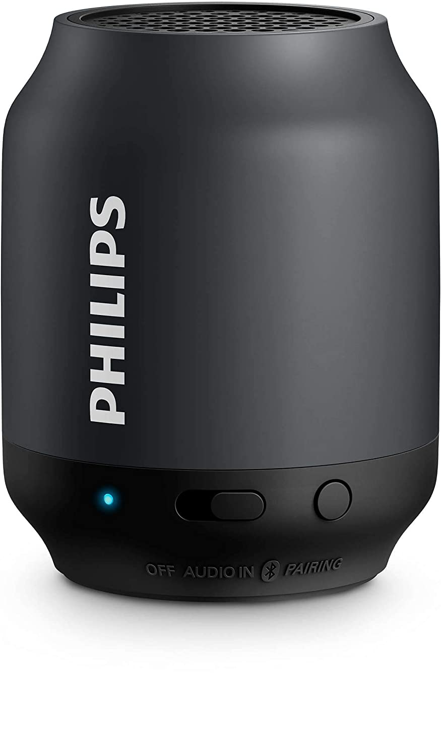 Altavoz PC Philips BT51