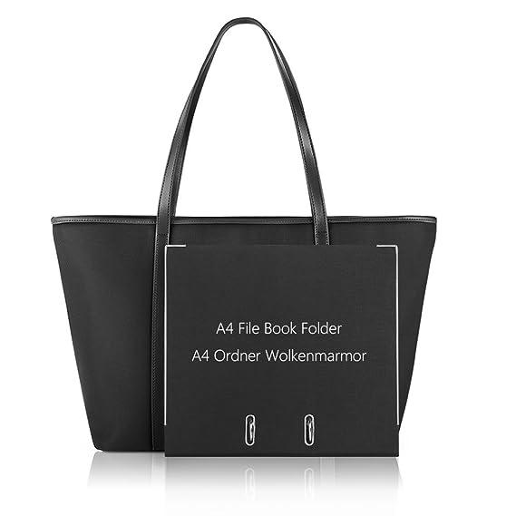 Amazon.com: Bolsa de trabajo extra grande, chiceco bolsa de ...