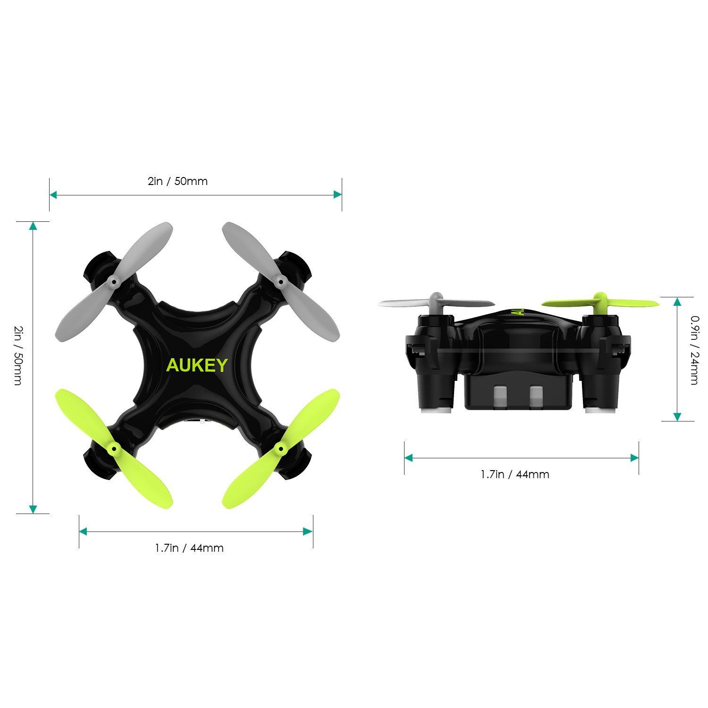 Fein Quadrocopter Schaltplan Fotos - Elektrische Schaltplan-Ideen ...