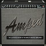 Amped, Dave Hunter, 0760339724