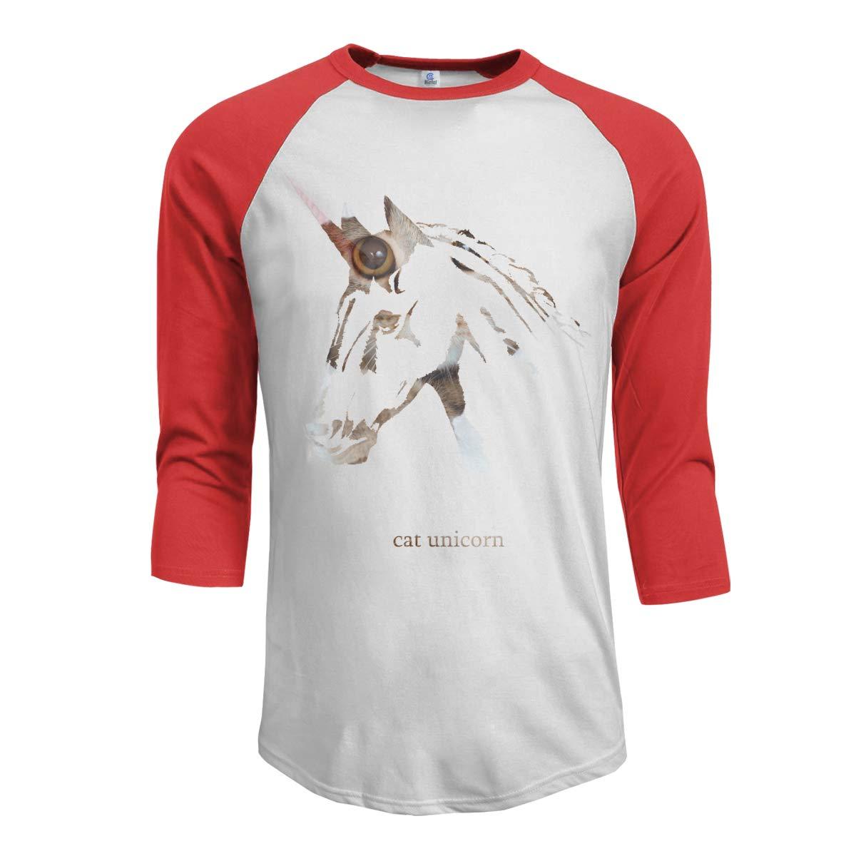 Xusnjv Cro-wn Ro-yal T Shirt Boys and Girls Casual Round Neck Short Sleeve T-Shirts Cotton