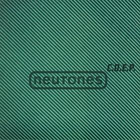 Neutones - Here And Between