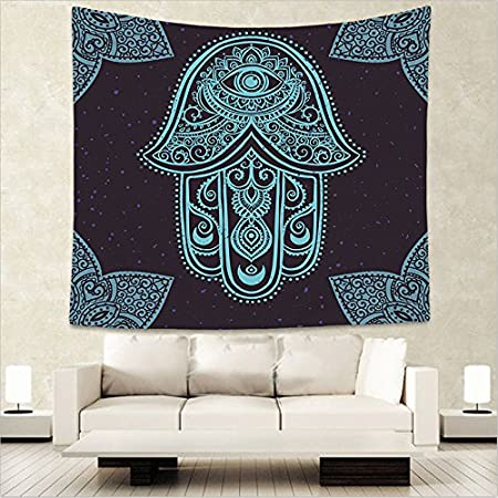 150x170cm GT156 Tapestry Tapestries Decor Wall hanging Tapestry modern minimalist tapestry/_75x87cm130x150cm tapestry